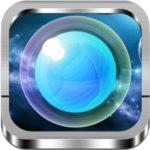 Space Bomb (Pro)