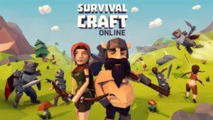 Survival Online GO apk free