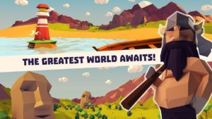 Survival Online GO android free
