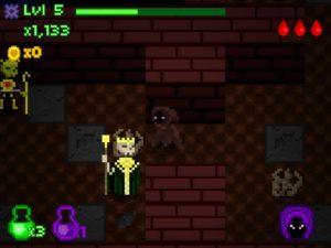 Thief Princess android free