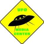 UFO Media Center – Kodi forked