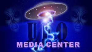 UFO Media Center Kodi forked apk free