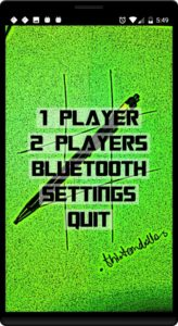 XXL Bluetooth Tic Tac Toe apk free
