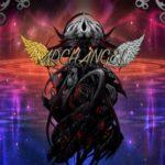 Archangel RPG