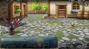 Archangel RPG apk free