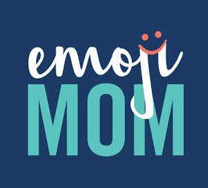 EmojiMom