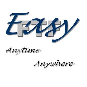 EzFTF Easy FTF