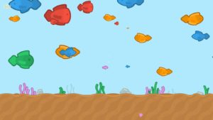 Fishy apk