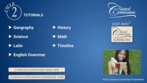 Foundations Memory Work Cycle2 apk free