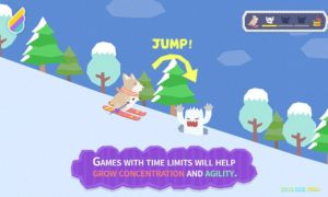 Good Dog, Tobi apk free