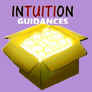 intuition-guidances