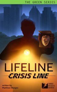 Lifeline Crisis Line apk free