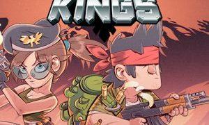 mercenary-kings
