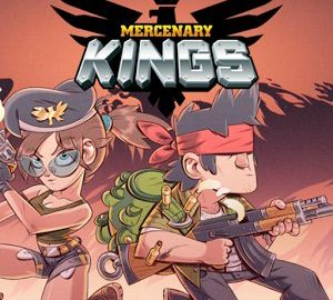 mercenary-kings