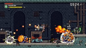 mercenary-kings-apk
