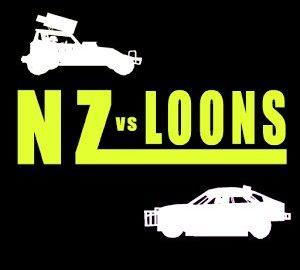 nz-vs-loons