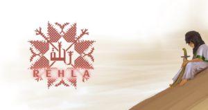 Rehla apk free
