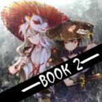 Samurai of Hyuga 2