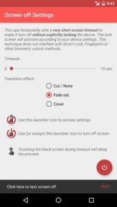 screen-off-via-short-timeout-apk-free