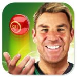 Shane Warne: King Of Spin