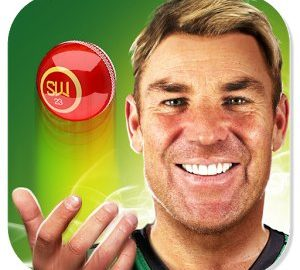 shane-warne-king-of-spin