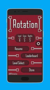 Ship Rotation apk
