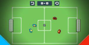 socxel-pixel-soccer-pro-apk