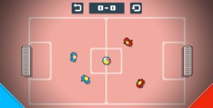 socxel-pixel-soccer-pro-android