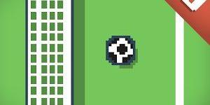 socxel-pixel-soccer-pro