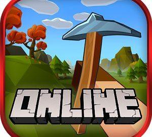survival-craft-war-online-pro