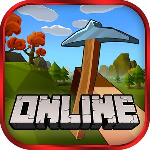 survival-craft-war-online-pro