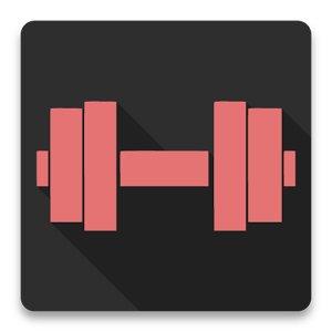 Symmetric Strength