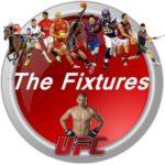 The Fixtures App