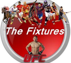 the-fixtures-app