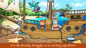 the-zwuggels-beach-holidays-android-free