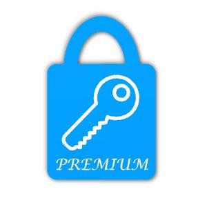 X Messenger Privacy Premium