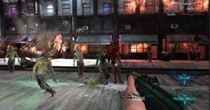 zombie-shooter-overrun-apk