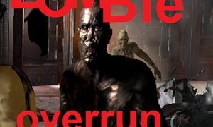 zombie-shooter-overrun
