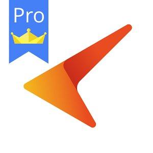 CM Launcher 3D Pro-No Ads