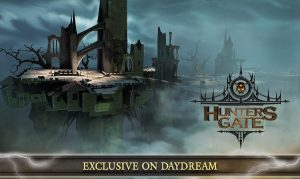 Hunters Gate android