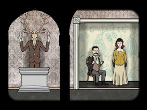 Rusty Lake Roots android