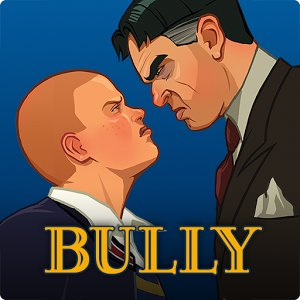 Bully Anniversary Edition