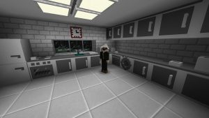 Survivalcraft 2 android free
