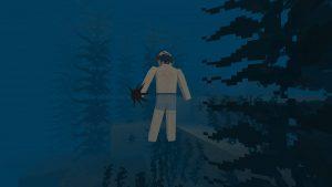 Survivalcraft 2 apk free
