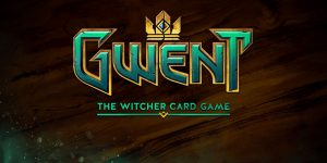 Gwent The Witcher Card Game android apk