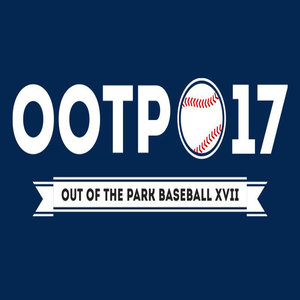 Out of the Park Baseball 17 android apk