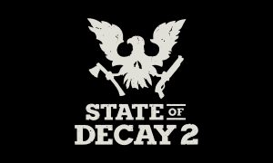 State of Decay android apk game