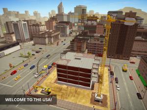 Construction Simulator 2 Apk Game Free