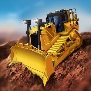Construction Simulator 2 Android Apk Game Free Download