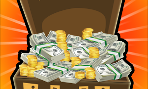 Dealer's Life Android APK Game Free Download